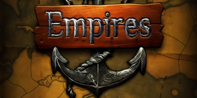 战争策略 帝国2 – Empires II: What Would You Risk for World Conquest?[iOS]