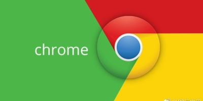 Google Chrome v72.0.3626.121 正式版发布