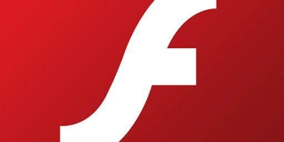 微软:2021年所有版本Windows都将彻底删除Adobe Flash Player