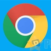 Google Chrome v88.0.4324.96 正式版发布