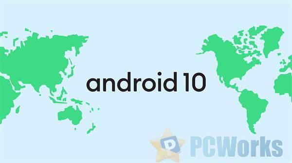 Android 10第三方ROM已安排:支持小米6/8/红米Note 5/红米5 Plus