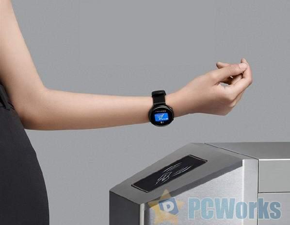 自主芯片加持 AMAZFIT智能手表2 ECG版开售