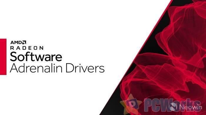 AMD发布Radeon 19.8.2显卡驱动 支持多款即将上市的新游戏