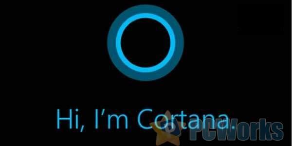 Windows 10进阶:如何删除/卸载Cortana