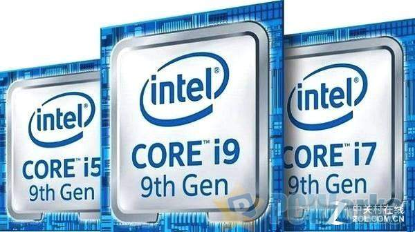买笔记本时选择CPU有什么要注意的?