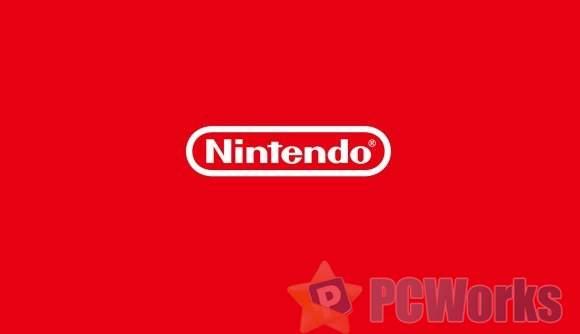 任天堂法务部出手:起诉3DS/Switch ROM知名下载站、索巨额赔偿