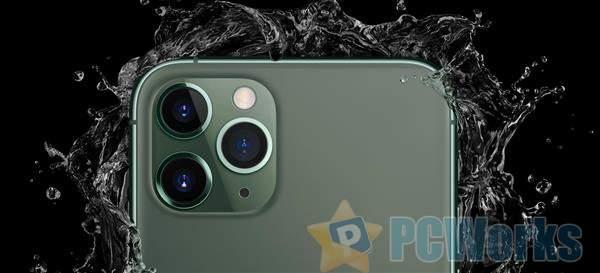 苹果A14/iPhone 12跑分曝光:还是默秒全!