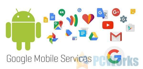 安卓手机没谷歌服务真是大问题?解决方法太简单