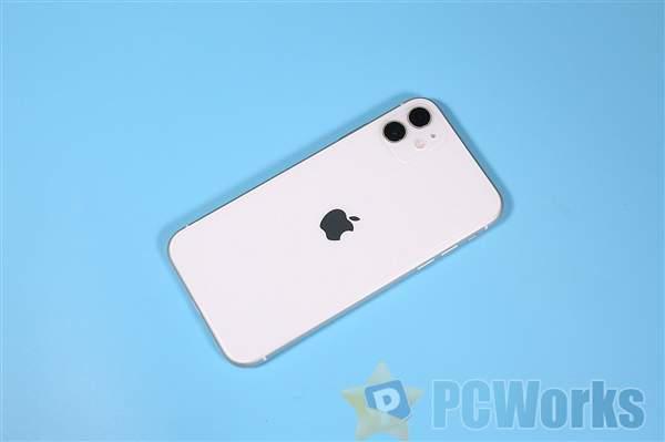 苹果设定大胆目标:2022年将自研5G基带应用到于iPhone