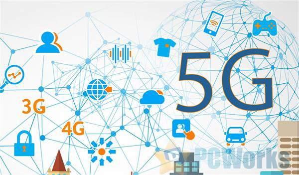 工信部谈2G、3G退网:要提前规划 从用户角度考虑