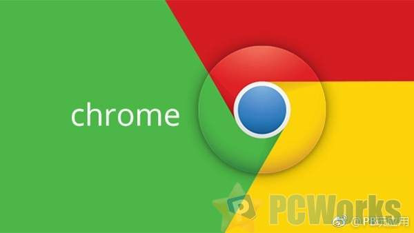 Google Chrome v80.0.3987.162 正式版发布