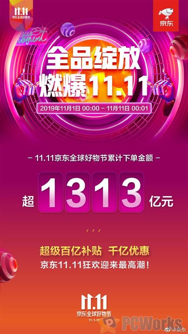 京东捷报频传:10天=家乐福中国3年!
