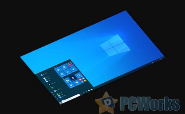 Windows 10新版19023推送:重在修复BUG