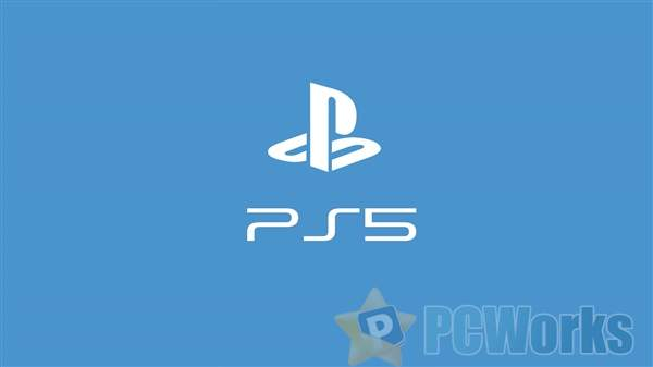 索尼控制器专利曝光:或许这就是PS5手柄的样子