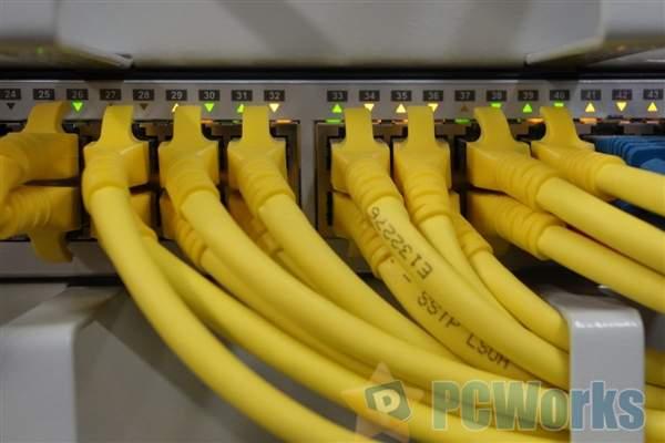 工信部同意增设域名根服务器:摆脱国外依赖
