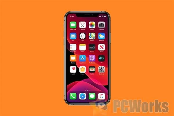 iPhone用户必升 iOS 13小技巧盘点