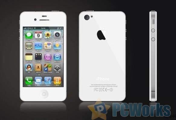 你用过哪款?过去十年100款最酷科技产品:iPhone 4居首