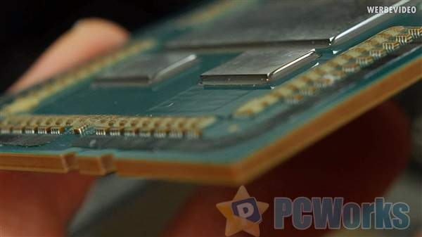 AMD TRX80/WRX80、Intel LGA1159接口:统统不存在