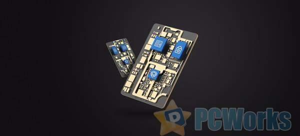 联通5G超级SIM卡价格公布:99元起 充话费送卡