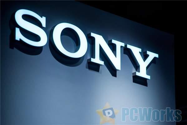 索尼:手机相机供应需求过大 24小时生产线全开扛不住