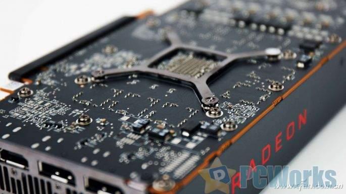 3A平台强援马上到 RX 5600 XT测试数据泄露