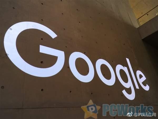 Android 11新改进曝光:取消单文件4GB大小限制