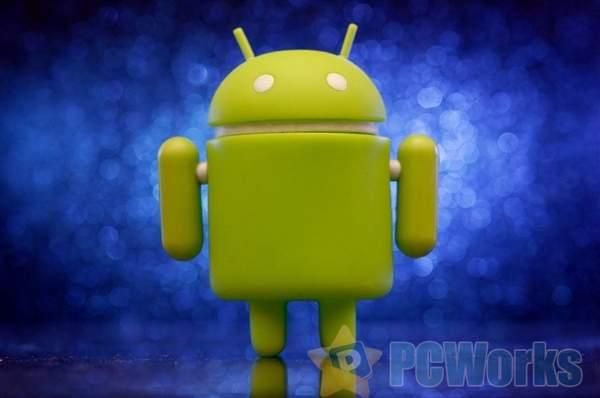 谷歌发布Android安全补丁:修复诸多漏洞