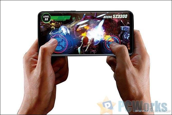 60Hz 90Hz 120Hz有啥区别?手机屏幕刷新率更高有用吗?