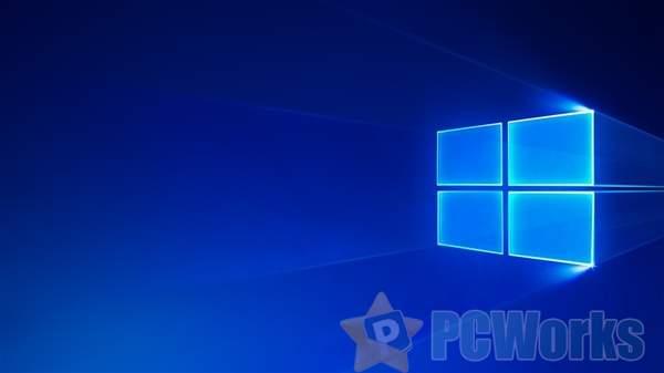 修复Windows10搜索功能故障:附解决办法