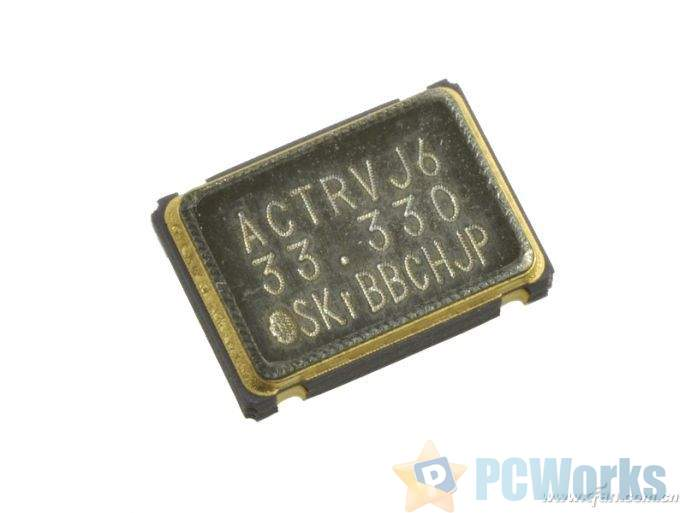 DDR4 2666/DDR4 2933/DDR4 3733 内存频率科普