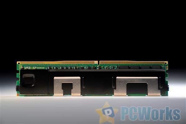 Intel优化傲腾可持续内存性能 一个补丁提升116%性能