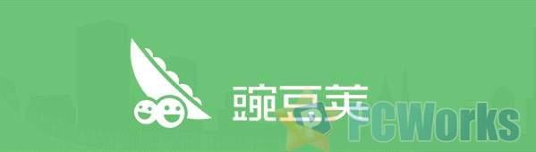 豌豆荚宣布本月关闭PC版在线服务