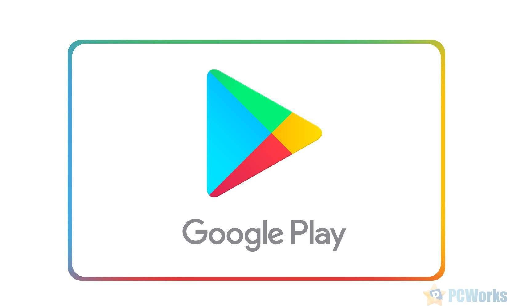 """谷歌回应下架印度""""卸载中国应用""""App:违反公司政策"""