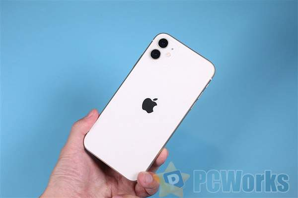 苹果调整iOS权限:iPhone也要被烦人的广告推送打扰了