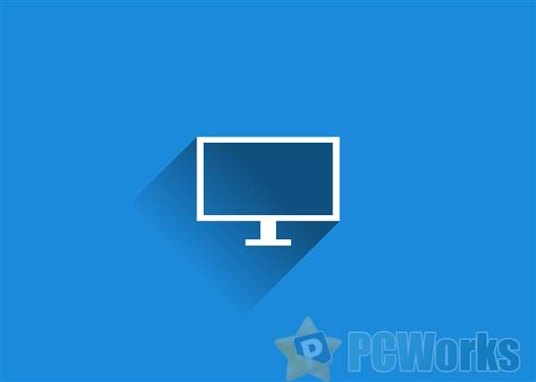 最全小米电视投屏官方教程公布:手机、PC、APP通吃