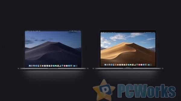 苹果多款新品准备发布:新Mac mini和iMac也要杀到