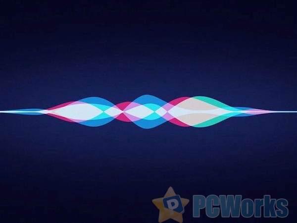 iOS 14 N多新功能曝光:自订语音合成、手写识别、独立健身APP等