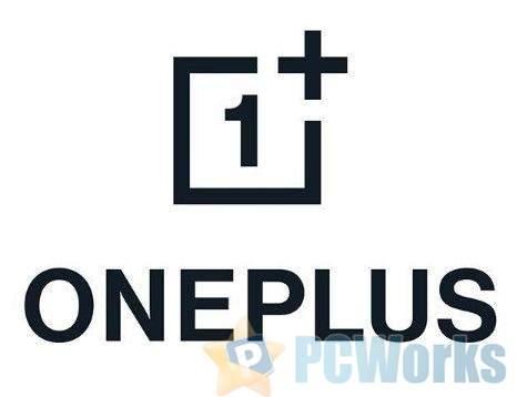 一加放出换装全新Logo的手机壁纸 免费下载