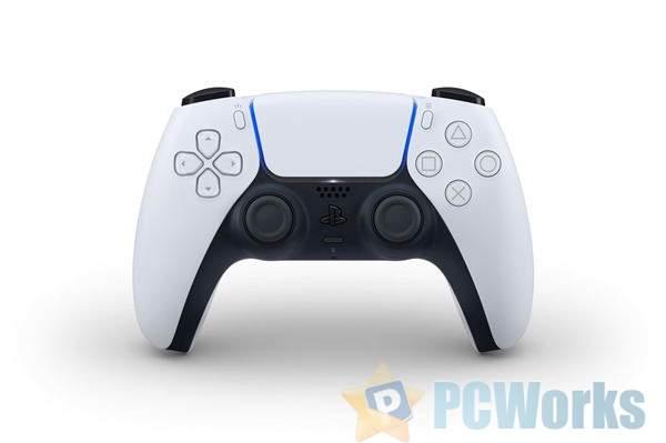 索尼将于6月3日举办PS5发布会:护航游戏阵容、主机外形一次揭晓