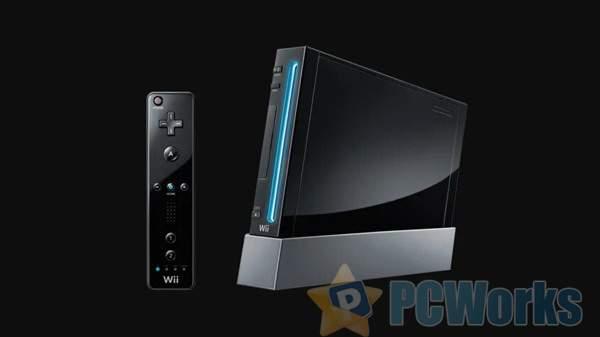 任天堂Wii主机源代码、设计文档外泄:1比1克隆指日可待