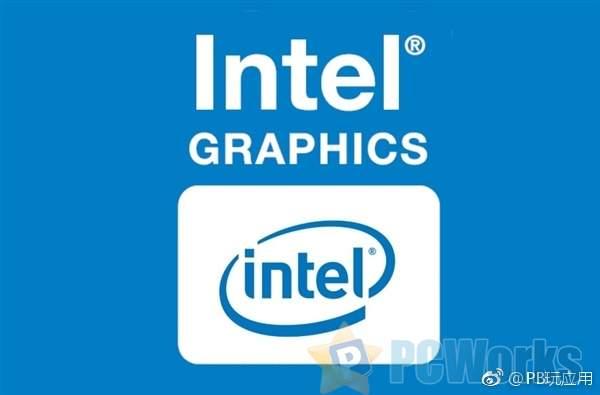 Intel发布最新核显驱动v27.20.100.8187:优化多款游戏新作、支持Win10五月更新