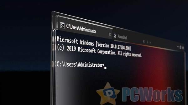 Windows Terminal 1.0正式发布:史无前例强大的命令行终端
