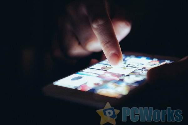 Unc0ver发威!所有iPhone设备都可能被解锁