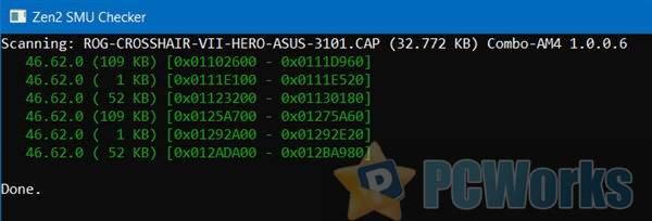 华硕400系列主板上线新BIOS:支持锐龙分CCX核心超频