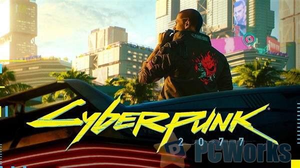 《赛博朋克2077》再次跳票 延期到11月19日上市