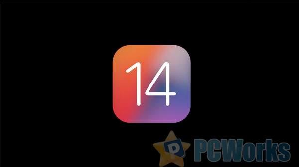 iOS 14/iPadOS 14描述文件下载:教你免开发者账号升级