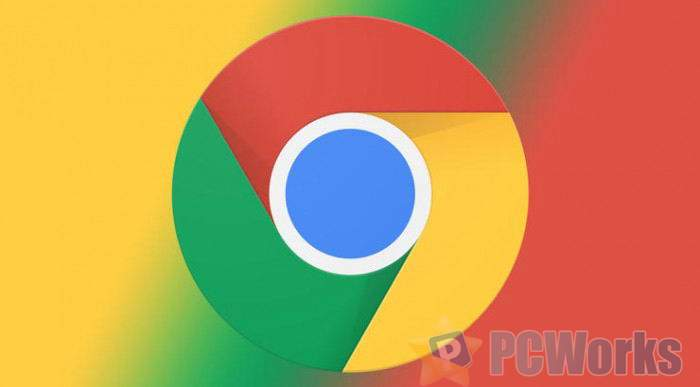 Google Chrome v83.0.4103.116 正式版发布