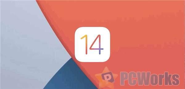 iOS 14被吐槽破坏精准广告投放能力 苹果为用户负责