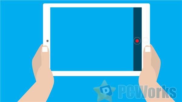 消息称苹果明年发布iPad Air 4:新mini屏幕将升级至8.5寸