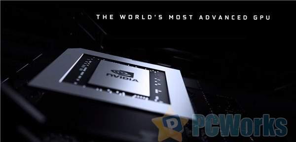 NVIDIA RTX 3070参数/价格曝光:RTX 2080S不是对手